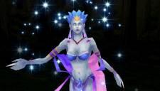 Final Fantasy III - 3