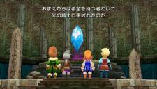 Final Fantasy III - 4