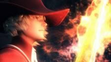 Final Fantasy III - 6