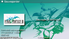 Final Fantasy III (FR) (10)