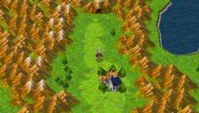 Final Fantasy III (FR) (12)