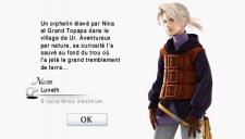 Final Fantasy III (FR) (1)