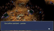 Final Fantasy III (FR) (2)