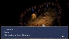 Final Fantasy III (FR) (3)