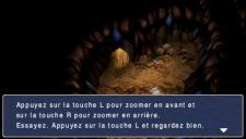 Final Fantasy III (FR) (4)