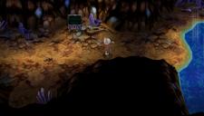 Final Fantasy III (FR) (7)