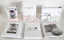 final-fantasy-iv-collection-collector-ultimate-pack-gallerie-2011-01-23-02