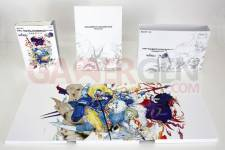 final-fantasy-iv-collection-collector-ultimate-pack-gallerie-2011-01-23-03