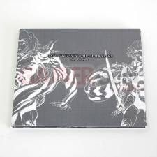 final-fantasy-iv-collection-collector-ultimate-pack-gallerie-2011-01-23-04