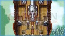 Final fantasy IV Complete Edition 05