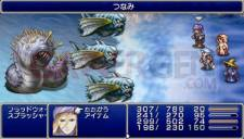 Final fantasy IV Complete Edition 13