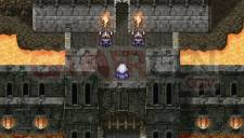 Final fantasy IV Complete Edition 14