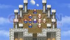 Final Fantasy IV Image In Game Ciel Lune