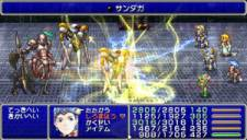 Final-fantasy-IV1
