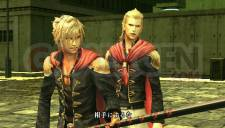Final Fantasy Type-0 003