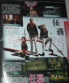 Final Fantasy Type-0 003