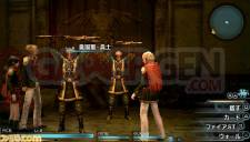 Final Fantasy Type-0 004