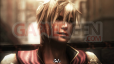 Final Fantasy Type-0 008