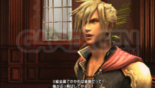 Final Fantasy Type-0 009