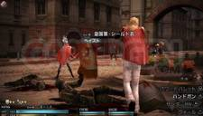 Final Fantasy Type-0 010
