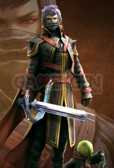 Final Fantasy Type-0 012