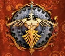 Final Fantasy Type-0 013