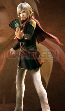 Final Fantasy Type-0 015