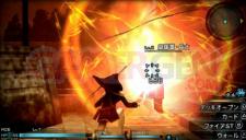 Final Fantasy Type-0 023