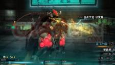 Final Fantasy Type-0 023