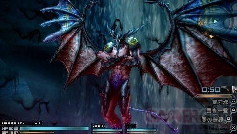 Final Fantasy Type-0 027