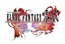 final-fantasy-type-0-logo