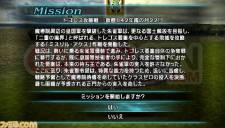 final-fantasy-type-0-missions-moogles-6