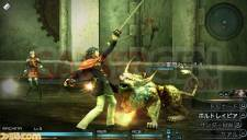 final-fantasy-type-0-missions-moogles-7