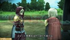 final-fantasy-type-0-missions-moogles-8