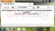 Firefox PSP Se7en