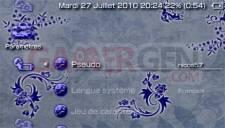 floral indigo3