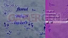 floral indigo4