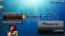 flowportal eboot