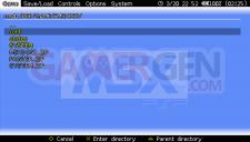 fMSX-emulateur-PSP0003