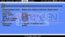 fMSX-emulateur-PSP0006