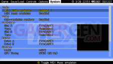 fMSX-emulateur-PSP0007