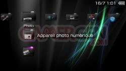 Folder Theme - 3