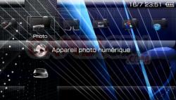 Folder Theme - 4