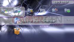 Folder v3 - 4