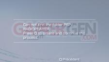 FolderCheck-0004