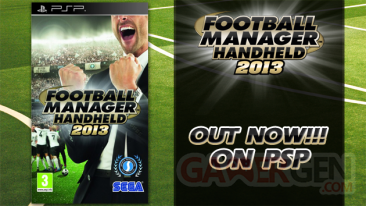 Foot Manager 1