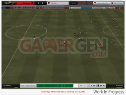 football-manager-2010-pc-001