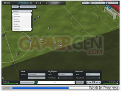 football-manager-2010-pc-011
