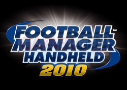 football-manager-2010-playstation-portable-psp-001
