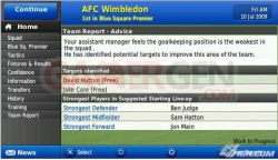 Football Manager Handheld_02